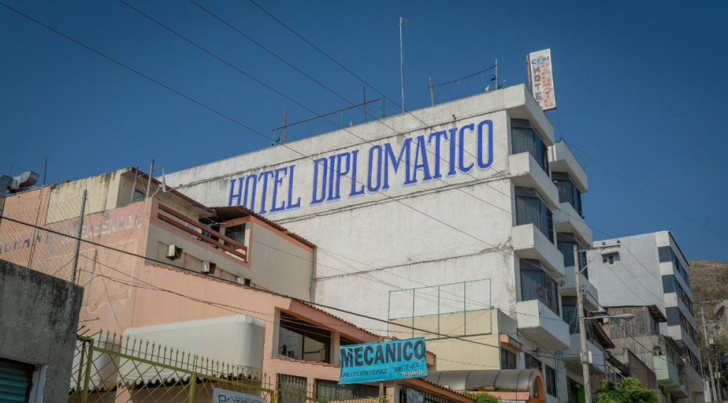 Hotel_narco2